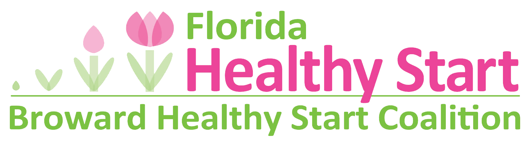 Broward Healthy Start Coalition
